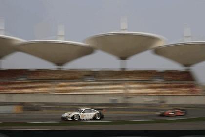 2012 Porsche 911 ( 997 ) GT3 RSR - Shanghai 36
