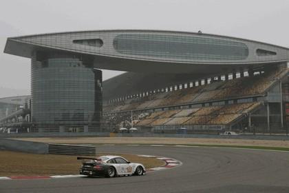 2012 Porsche 911 ( 997 ) GT3 RSR - Shanghai 39