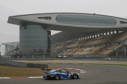 2012 Porsche 911 ( 997 ) GT3 RSR - Shanghai 41