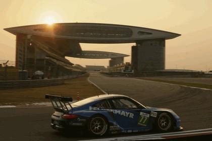 2012 Porsche 911 ( 997 ) GT3 RSR - Shanghai 43
