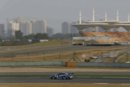 2012 Porsche 911 ( 997 ) GT3 RSR - Shanghai 47