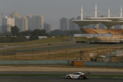 2012 Porsche 911 ( 997 ) GT3 RSR - Shanghai 49