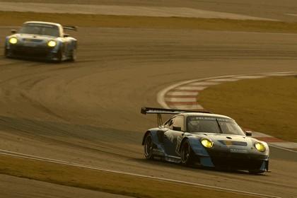 2012 Porsche 911 ( 997 ) GT3 RSR - Shanghai 53