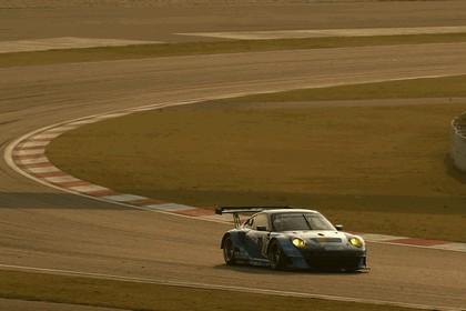 2012 Porsche 911 ( 997 ) GT3 RSR - Shanghai 54