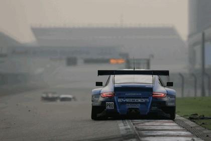 2012 Porsche 911 ( 997 ) GT3 RSR - Shanghai 59
