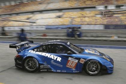 2012 Porsche 911 ( 997 ) GT3 RSR - Shanghai 66
