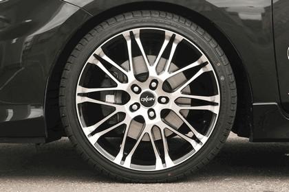 2012 Mazda 3 MPS by MR Car Design 5