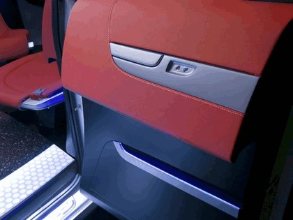 2006 Toyota F3R concept 44