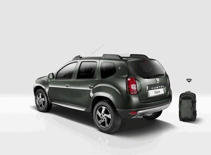 2012 Dacia Duster Delsey 3
