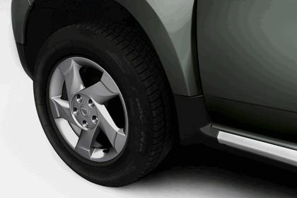 2012 Dacia Duster Delsey 4