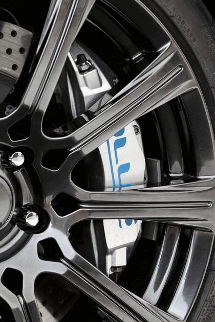 2012 Toyota Avalon White 7
