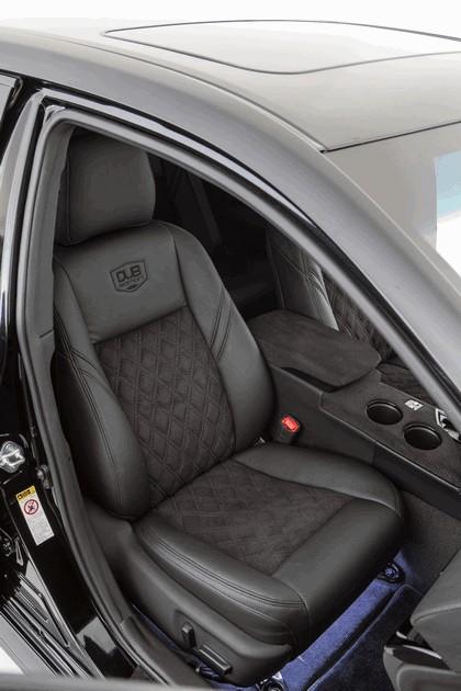 2012 Toyota Avalon by DUB Edition 9