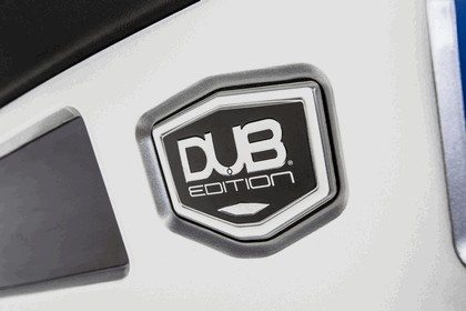 2012 Toyota Avalon by DUB Edition 13