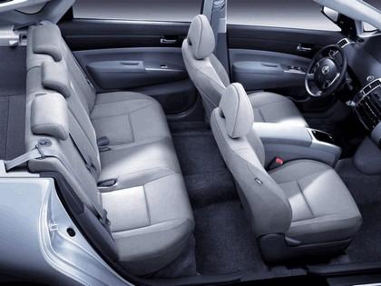 2006 Toyota Prius chinese version 12