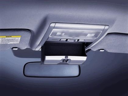 2006 Toyota Prius chinese version 18