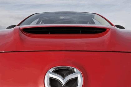 2012 Mazda 3 MPS 26