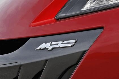 2012 Mazda 3 MPS 29
