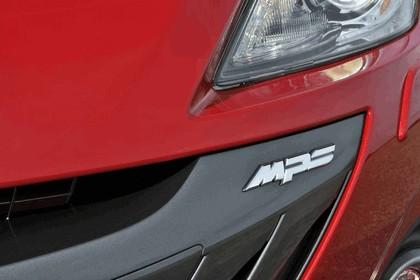 2012 Mazda 3 MPS 30