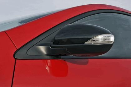 2012 Mazda 3 MPS 31