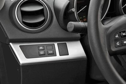 2012 Mazda 3 MPS 38