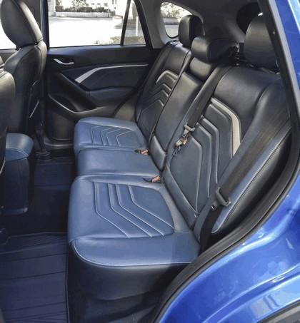2012 Mazda CX-5 180 concept 22
