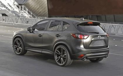 2012 Mazda CX-5 Urban concept 10