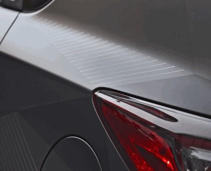 2012 Mazda CX-5 Urban concept 15