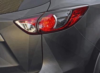 2012 Mazda CX-5 Urban concept 18