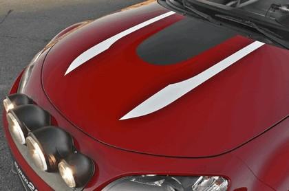 2012 Mazda MX-5 Super 25 concept 11