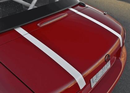 2012 Mazda MX-5 Super 25 concept 15