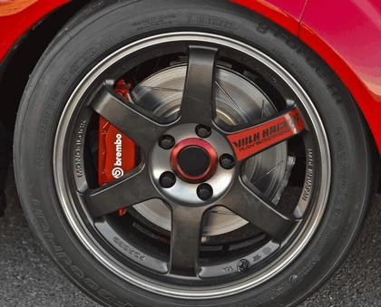 2012 Mazda MX-5 Super 25 concept 16