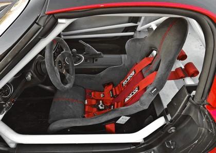 2012 Mazda MX-5 Super 25 concept 19