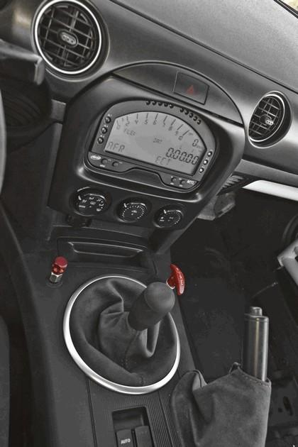 2012 Mazda MX-5 Super 25 concept 22