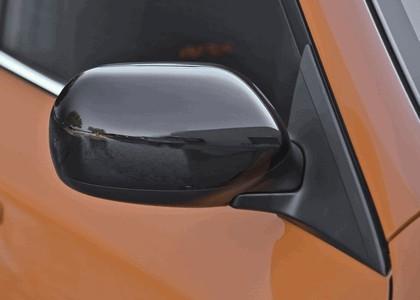 2013 Subaru Impreza WRX - USA version 18
