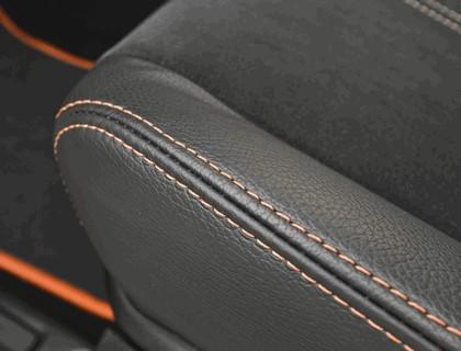 2013 Subaru Impreza STi - USA version 34