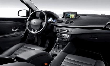2012 Renault Fluence 7