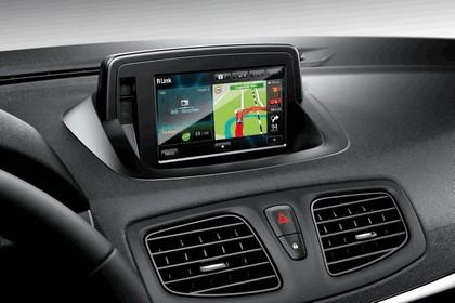 2012 Renault Fluence 8