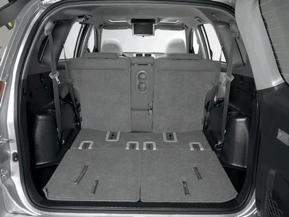 2006 Toyota RAV4 V6 4WD 15