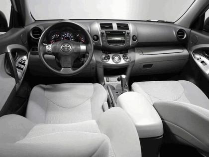2006 Toyota RAV4 V6 4WD 19