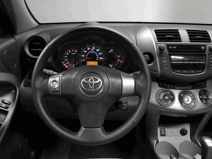 2006 Toyota RAV4 V6 4WD 20