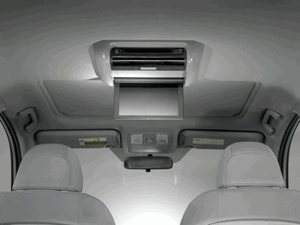 2006 Toyota RAV4 V6 4WD 21