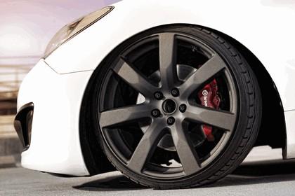 2012 Hyundai Genesis Coupé R-Spec by Mad Panda 4