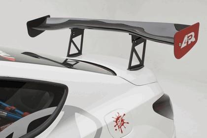 2012 Hyundai Genesis Coupé R-Spec Track Edition by ARK Performance 13