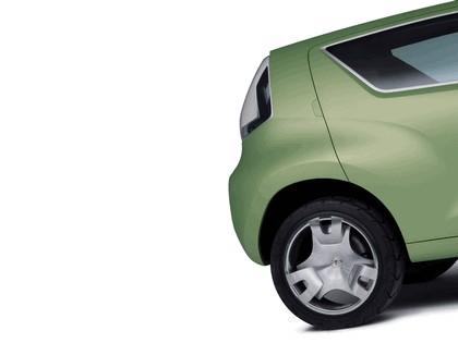 2006 Toyota Urban Cruiser concept 9
