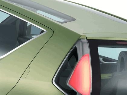 2006 Toyota Urban Cruiser concept 17