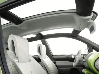 2006 Toyota Urban Cruiser concept 26