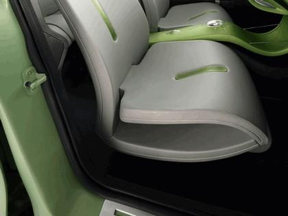 2006 Toyota Urban Cruiser concept 27