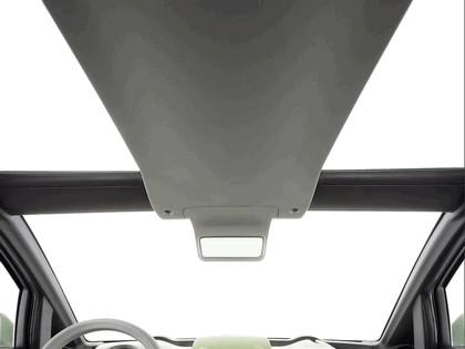 2006 Toyota Urban Cruiser concept 28