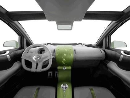 2006 Toyota Urban Cruiser concept 31