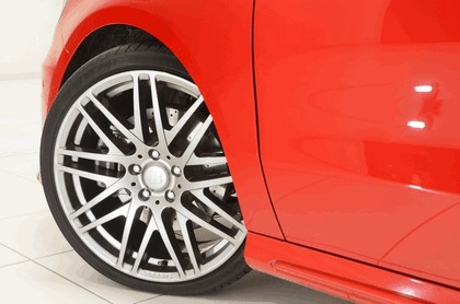2012 Mercedes-Benz A250 by Brabus 14
